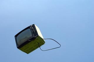 Schwertträger und Fernsehwerfer beschäftigen die Polizei in Kandern