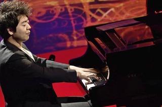 Vorverkauf für Konzert am 16. Oktober in Straßburg gestartet