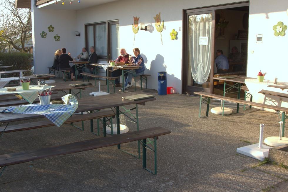 Beste Spielothek in Schmidhofen finden