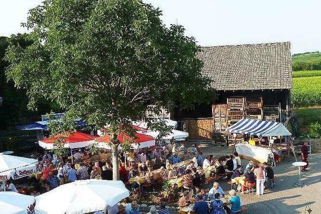Schambach-Strauße