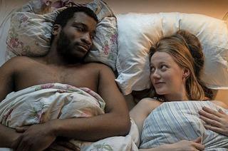 Für den Oscar nominierte Kurzfilme im Kandelhof-Kino