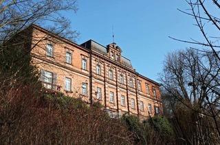 Bebauung Reichswaisenhausareal: Stillstand oder Verwüstung?