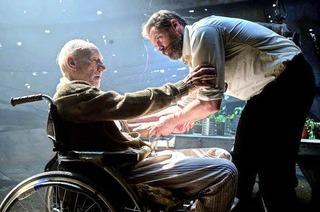 Hugh Jackman über seinen Abschied als Wolverine