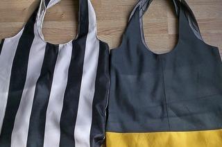 Taschen, Shopper, Geldbeutel .In Lenzkirch