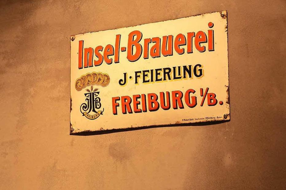 feierling freiburg speisekarte