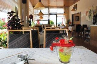 Café Elke (Eichsel)