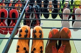 Wie die Freiburger Fußballschule der wachsenden Konkurrenz begegnet
