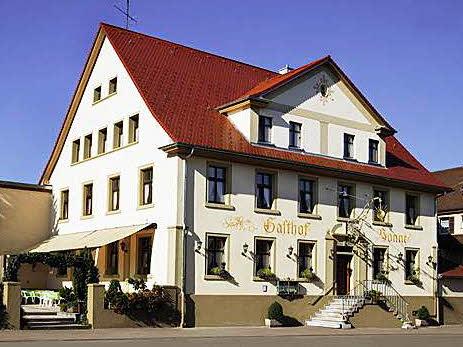 Beste Spielothek in Kleinhoflein im Burgenland finden