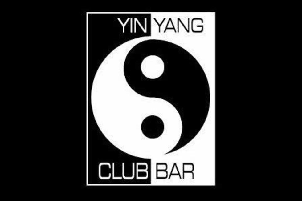 Yin Yang Club - Freiburg