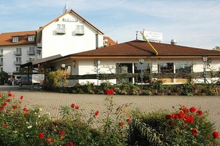 Restaurant Zum Fährmann
