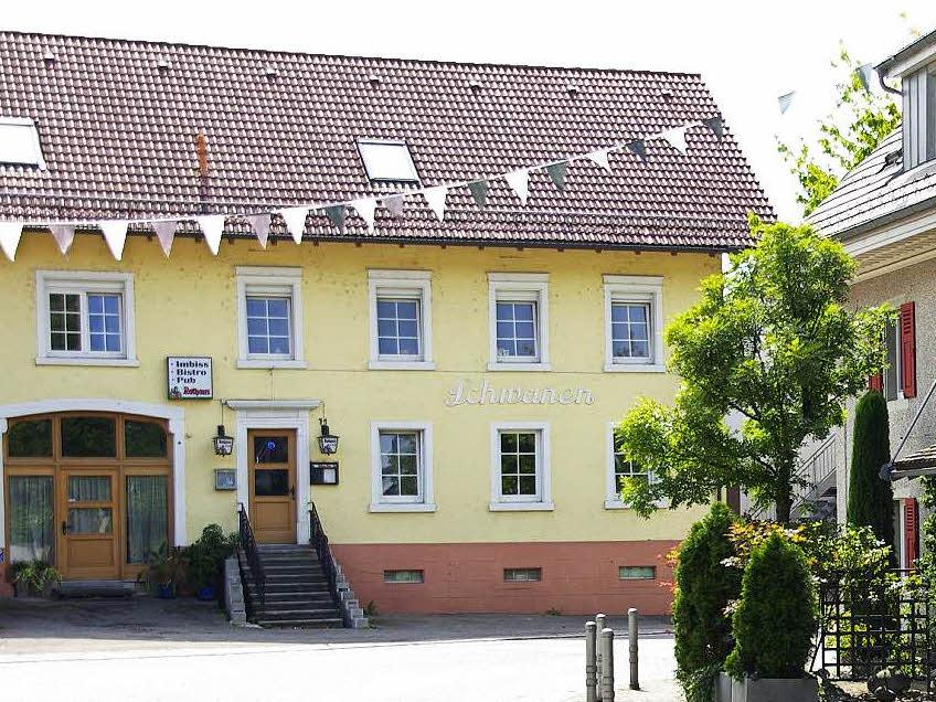 Beste Spielothek in Speyer finden