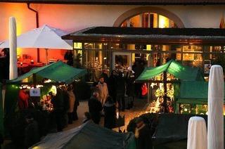 Hotel Schloss Reinach (Munzingen)