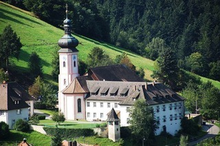 Beste Spielothek in Sankt Ulrich finden