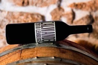 Weingut Zalwander