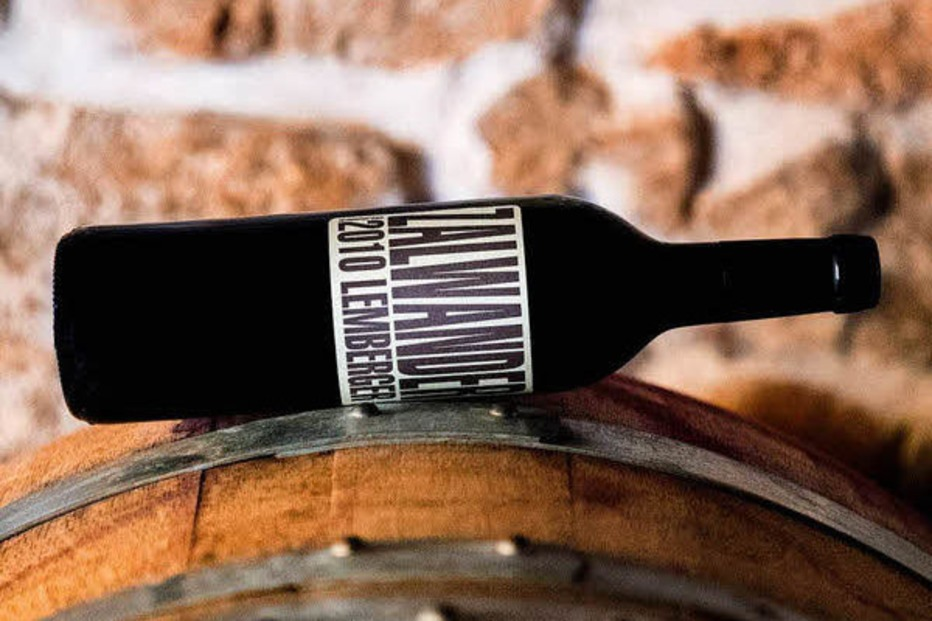 Weingut Zalwander - Malterdingen