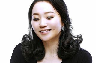 Konzert mit der Pianistin Yu Mi Lee in Laufen