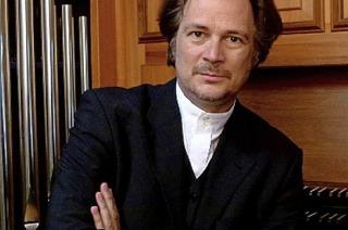 Helmut Deutsch in Endingen