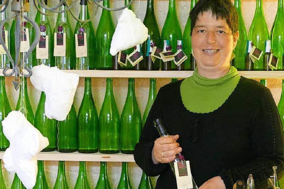 Schwarzwälder Kräutermanufaktur - Horben
