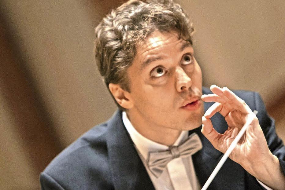 Konzertprogramm im Basler Musical-Theater - Badische Zeitung TICKET
