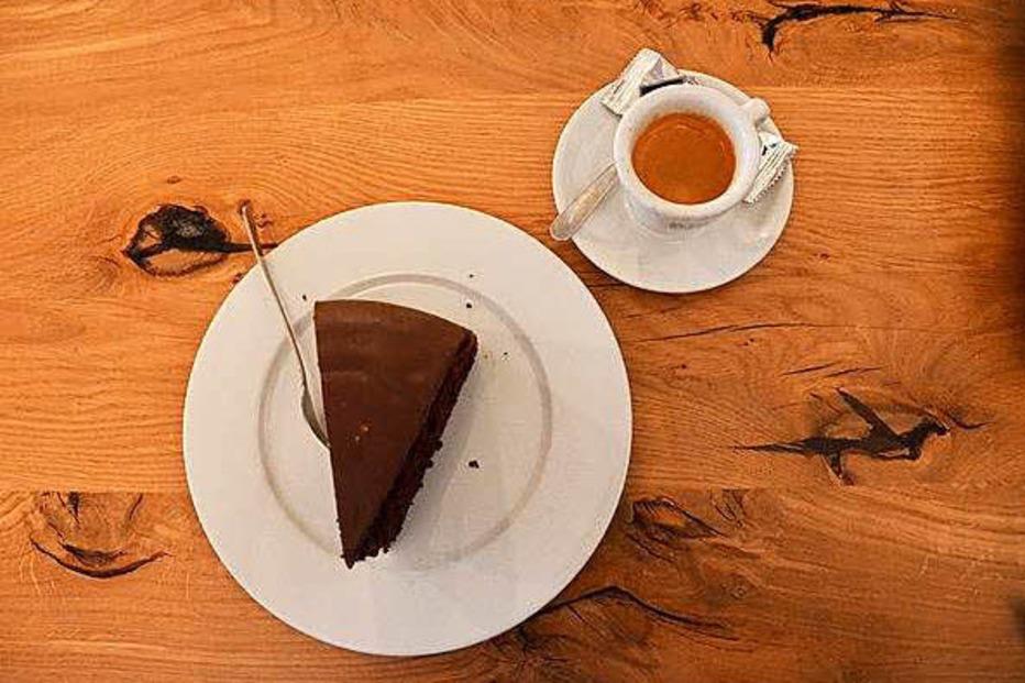 Coffee Factory - Freiburg