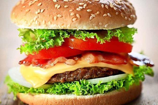 Faktencheck: Was ist an den Ernährungsmärchen dran?