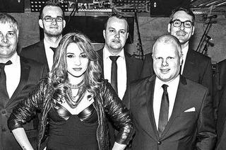 Refrigerators geben Konzert in Mini´s Music Bar in Bad Säckingen