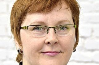 Denzlinger Kandidatin zieht noch vor Wahl zurück