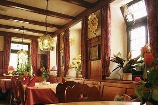 Gasthaus Beller