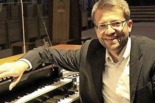 Geistliche Musik in Günterstal