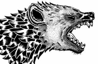 Hyenah legt bei Rainer Trübys Root Down-Party auf