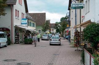 Rheinstraße