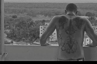 Filme aus Mittel- und Südamerika