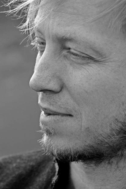 """Pianist Martin Tingvall bei """"Akustik in Agathen"""" in Schofheim-Fahrnau - Badische Zeitung TICKET"""