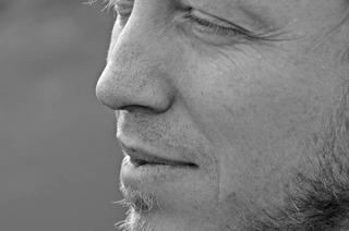 "Pianist Martin Tingvall bei ""Akustik in Agathen"" in Schofheim-Fahrnau"