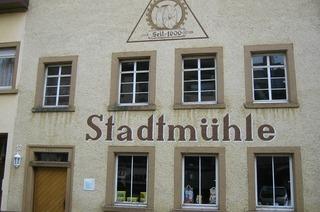 Stadtmühle