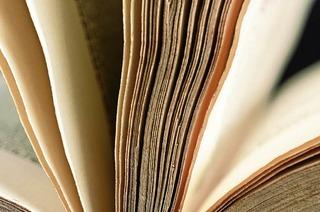 Programm der Freiburger Bibliotheken