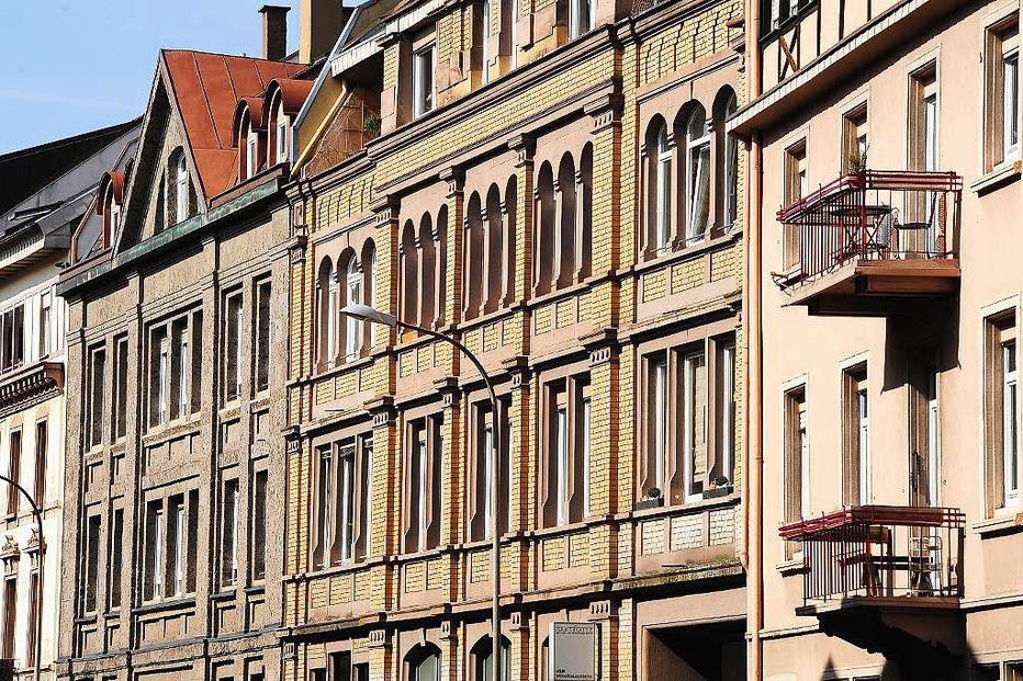 Oberau - Freiburg