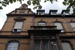 Liefmann-Haus