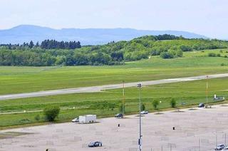 Das neue SC-Freiburg-Stadion soll klimaneutral sein