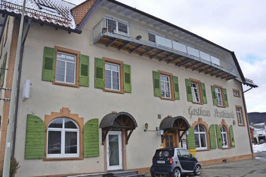 Ristorante Toscana - Titisee-Neustadt