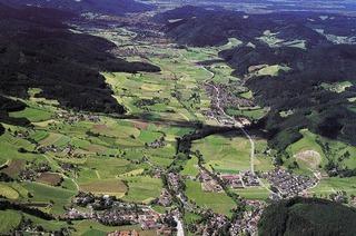 Ortsteil Oberwinden