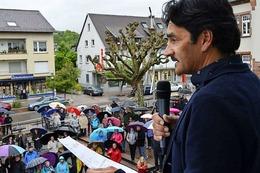 Fotos: Die Bürgermeisterwahl in Denzlingen