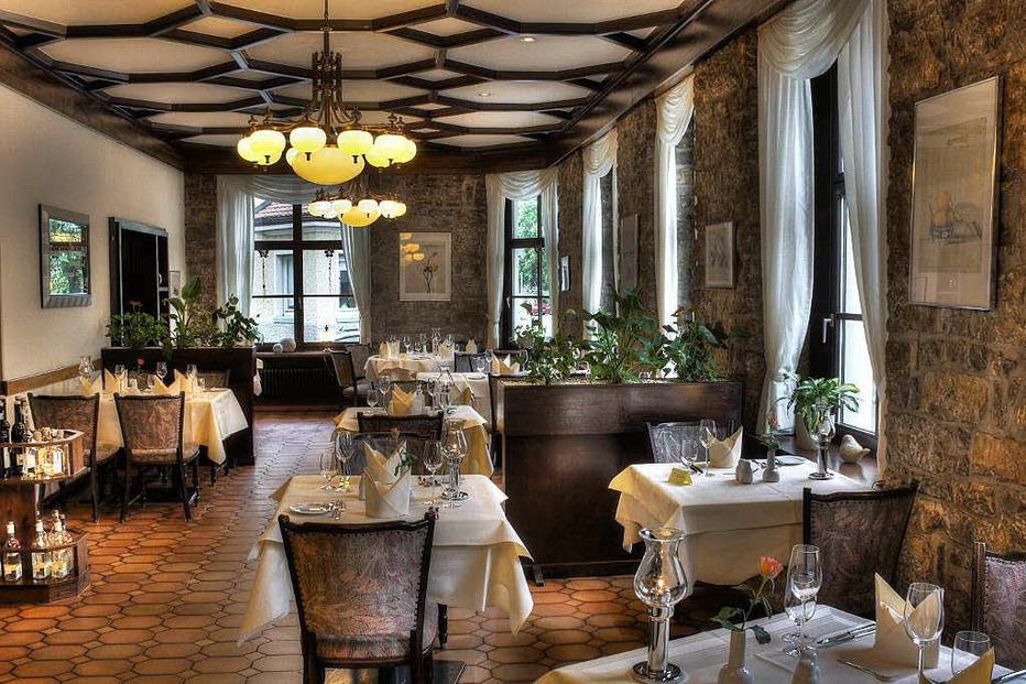 Hotel Danner - Rheinfelden