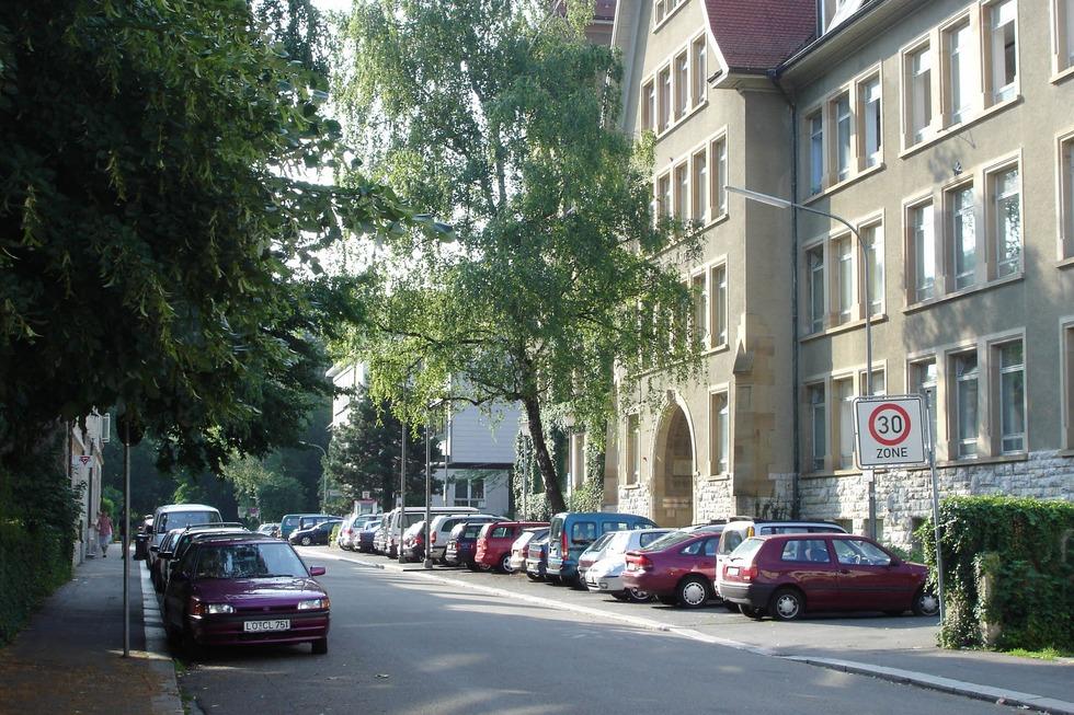 CVJM Jugendcafé Kamel-ion - Lörrach