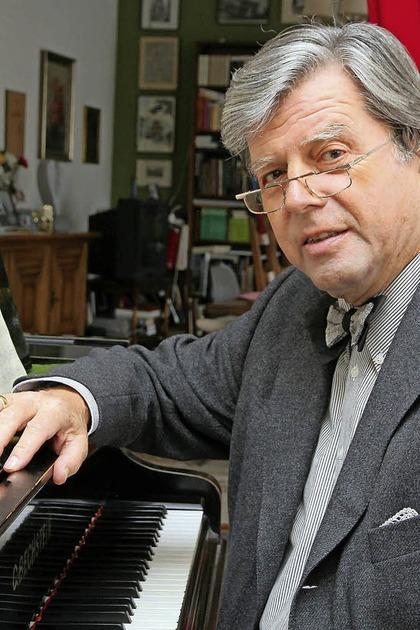 Restaurierte Silbermann-Orgel in Bouxviller im Konzert mit Offenburger Kirchenmusikdirektor neu zu entdecken - Badische Zeitung TICKET