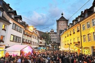 Obere Altstadt