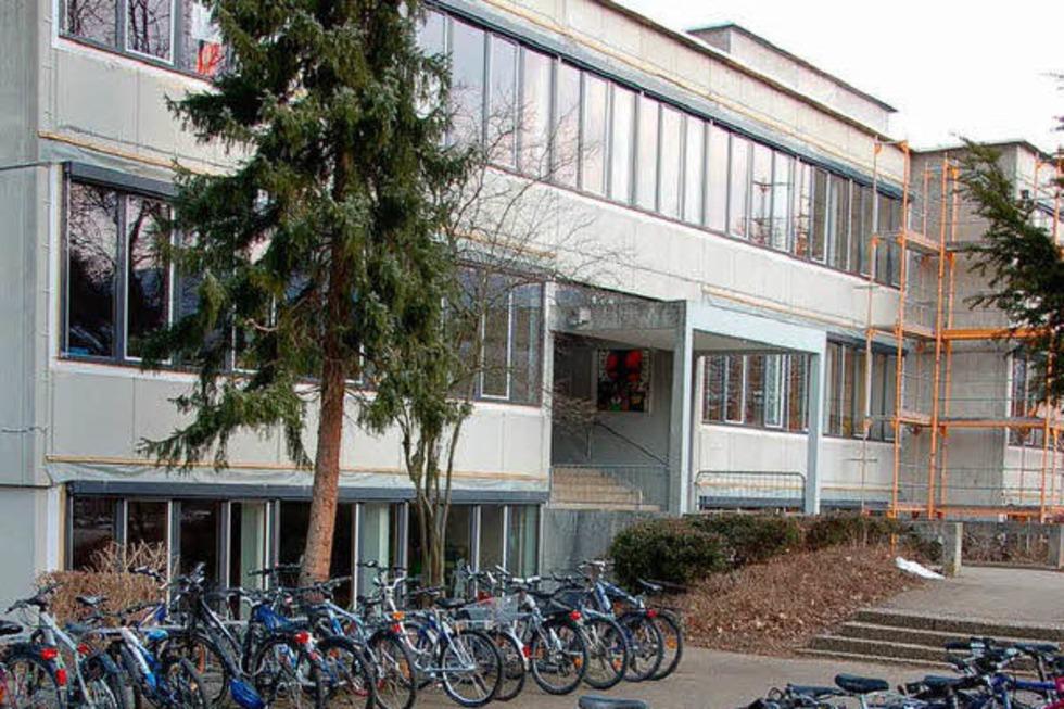 Realschule Kollnau - Waldkirch