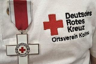 Rot-Kreuz-Depot (Kollnau)