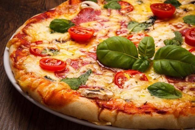 ESV-Pizzeria La Sicilia