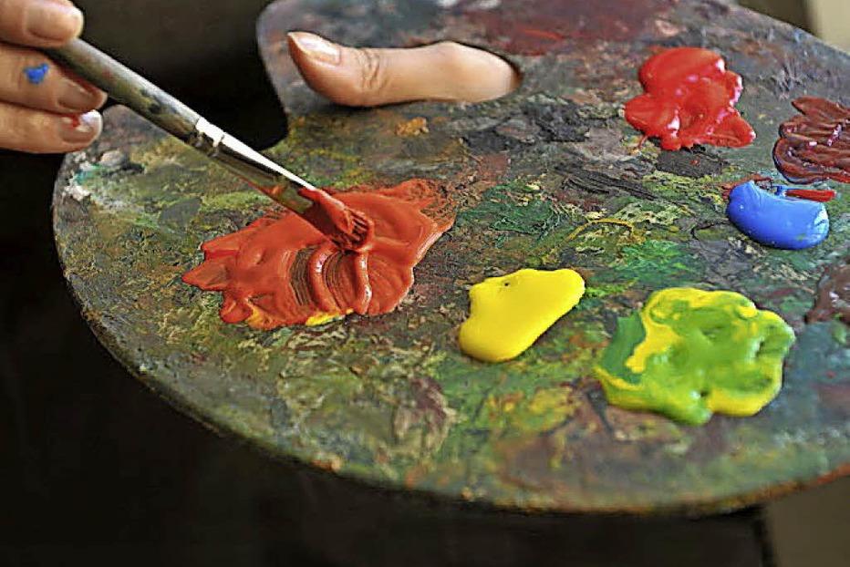 Aktionen zum Internationalen Museumstag im Überblick - Badische Zeitung TICKET